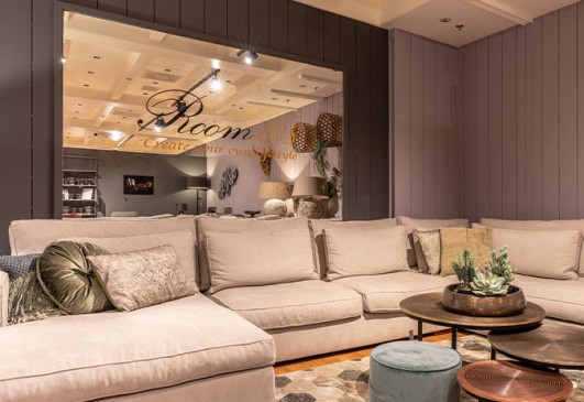 room108-showroom-Lounge.jpg