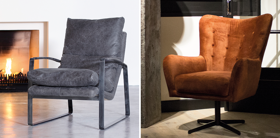 fauteuil-4-collectie-Lounge.png