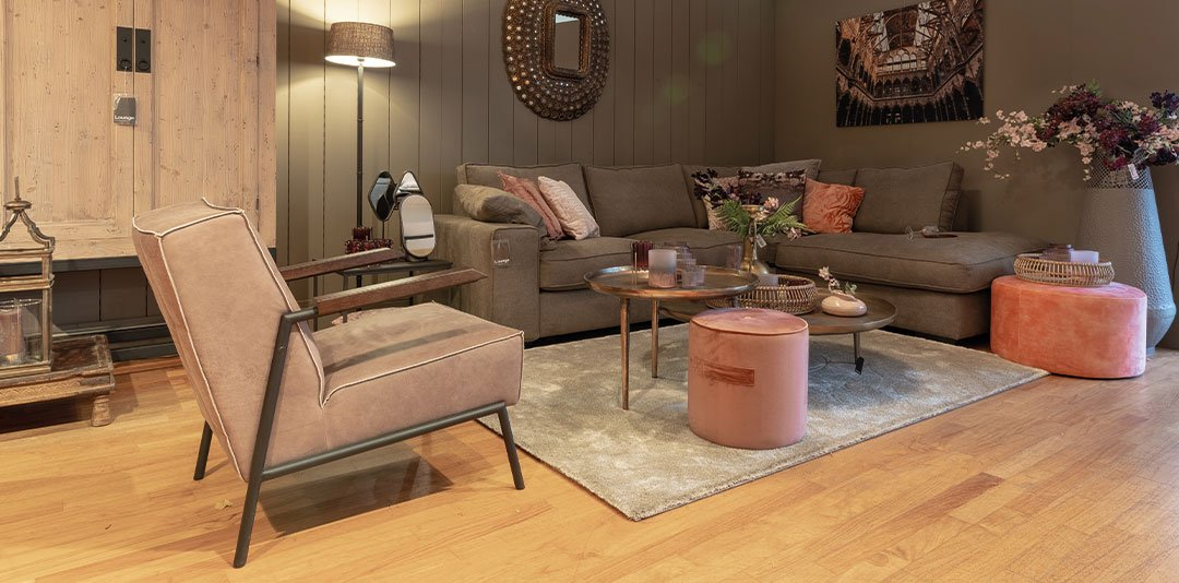 fauteuil-1-collectie-Lounge.jpg